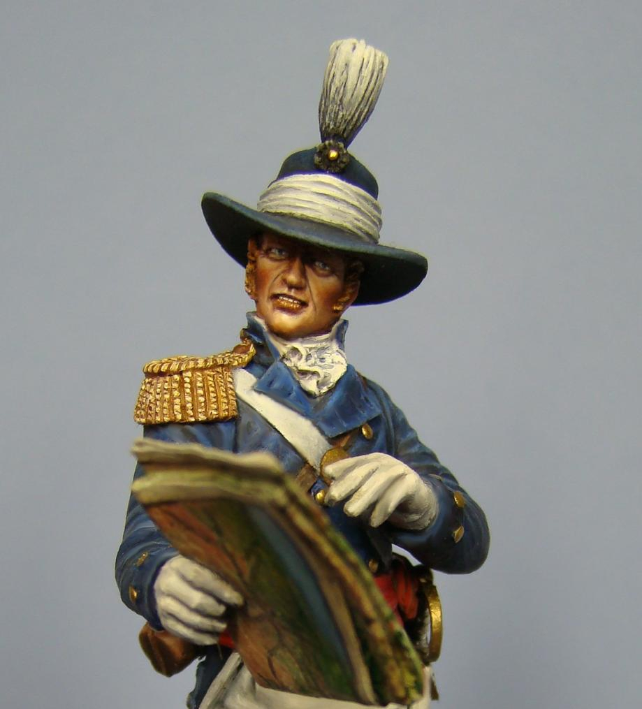 Hawk Miniatures: Assaye